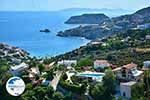 Agia Pelagia Crete - Heraklion Prefecture - Photo 62 - Photo GreeceGuide.co.uk