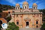 Agia Triada Tzagarolon Crete - Chania Prefecture - Photo 19 - Photo GreeceGuide.co.uk