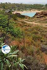 Agioi Apostoli Crete - Chania Prefecture - Photo 33 - Photo GreeceGuide.co.uk