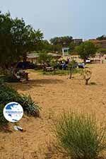 Agioi Apostoli Crete - Chania Prefecture - Photo 38 - Photo GreeceGuide.co.uk