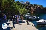 Agios Nikolaos Crete - Lassithi Prefecture - Photo 8 - Photo GreeceGuide.co.uk