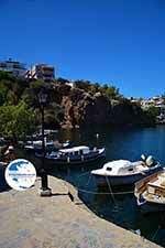 Agios Nikolaos Crete - Lassithi Prefecture - Photo 9 - Photo GreeceGuide.co.uk