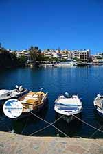 Agios Nikolaos Crete - Lassithi Prefecture - Photo 11 - Photo GreeceGuide.co.uk