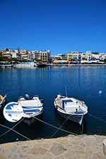 Agios Nikolaos Crete - Lassithi Prefecture - Photo 12 - Photo GreeceGuide.co.uk