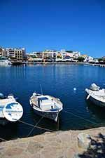 Agios Nikolaos Crete - Lassithi Prefecture - Photo 13 - Photo GreeceGuide.co.uk