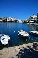 Agios Nikolaos Crete - Lassithi Prefecture - Photo 14 - Photo GreeceGuide.co.uk