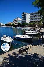 Agios Nikolaos Crete - Lassithi Prefecture - Photo 15 - Photo GreeceGuide.co.uk