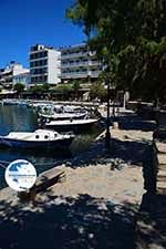 Agios Nikolaos Crete - Lassithi Prefecture - Photo 16 - Photo GreeceGuide.co.uk