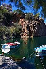 Agios Nikolaos Crete - Lassithi Prefecture - Photo 18 - Photo GreeceGuide.co.uk
