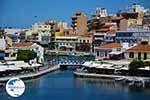 Agios Nikolaos Crete - Lassithi Prefecture - Photo 24 - Photo GreeceGuide.co.uk