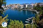 Agios Nikolaos Crete - Lassithi Prefecture - Photo 31 - Photo GreeceGuide.co.uk