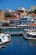 Agios Nikolaos Crete - Lassithi Prefecture - Photo 44 - Photo GreeceGuide.co.uk