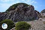 Agios Pavlos Crete - Rethymno Prefecture - Photo 11 - Photo GreeceGuide.co.uk