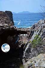 Agios Pavlos Crete - Rethymno Prefecture - Photo 12 - Photo GreeceGuide.co.uk