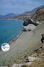 Agios Pavlos Crete - Rethymno Prefecture - Photo 15 - Photo GreeceGuide.co.uk