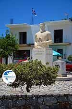 Anopolis Crete - Chania Prefecture - Photo 9 - Photo GreeceGuide.co.uk