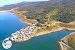 Aposelemis Crete - Heraklion Prefecture - Photo 3 - Photo GreeceGuide.co.uk