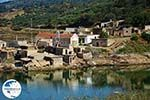 Aposelemis Crete - Heraklion Prefecture - Photo 13 - Photo GreeceGuide.co.uk