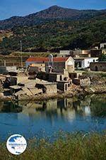 Aposelemis Crete - Heraklion Prefecture - Photo 16 - Photo GreeceGuide.co.uk