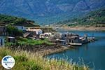 Aposelemis Crete - Heraklion Prefecture - Photo 21 - Photo GreeceGuide.co.uk