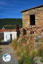 Aposelemis Crete - Heraklion Prefecture - Photo 25 - Photo GreeceGuide.co.uk