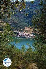 Aposelemis Crete - Heraklion Prefecture - Photo 29 - Photo GreeceGuide.co.uk