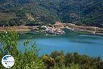 Aposelemis Crete - Heraklion Prefecture - Photo 30 - Photo GreeceGuide.co.uk