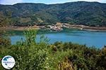 Aposelemis Crete - Heraklion Prefecture - Photo 32 - Photo GreeceGuide.co.uk