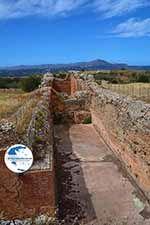 Aptera Crete - Chania Prefecture - Photo 10 - Photo GreeceGuide.co.uk