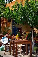 Aptera Crete - Chania Prefecture - Photo 35 - Photo GreeceGuide.co.uk