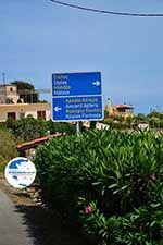 Aptera Crete - Chania Prefecture - Photo 36 - Photo GreeceGuide.co.uk