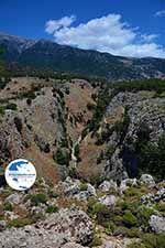 Aradena Crete - Chania Prefecture - Photo 1 - Photo GreeceGuide.co.uk