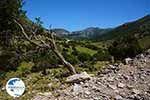 Askifou Crete - Chania Prefecture - Photo 5 - Photo GreeceGuide.co.uk
