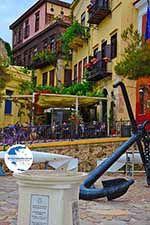 Chania city Crete - Chania Prefecture - Photo 6 - Photo GreeceGuide.co.uk