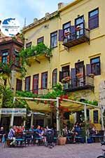 Chania city Crete - Chania Prefecture - Photo 7 - Photo GreeceGuide.co.uk