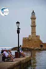 Chania city Crete - Chania Prefecture - Photo 9 - Photo GreeceGuide.co.uk