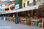 Chania city Crete - Chania Prefecture - Photo 10 - Photo GreeceGuide.co.uk
