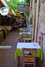 Chania city Crete - Chania Prefecture - Photo 23 - Photo GreeceGuide.co.uk