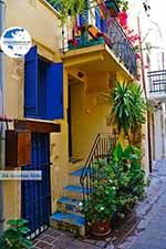 Chania city Crete - Chania Prefecture - Photo 25 - Photo GreeceGuide.co.uk