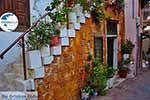 Chania city Crete - Chania Prefecture - Photo 28 - Photo GreeceGuide.co.uk