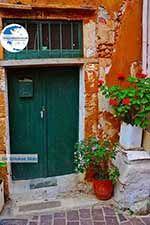 Chania city Crete - Chania Prefecture - Photo 30 - Photo GreeceGuide.co.uk