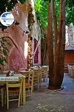Chania city Crete - Chania Prefecture - Photo 36 - Photo GreeceGuide.co.uk