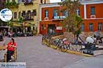 Chania city Crete - Chania Prefecture - Photo 39 - Photo GreeceGuide.co.uk