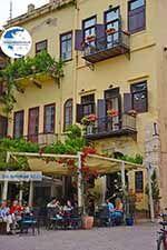Chania city Crete - Chania Prefecture - Photo 40 - Photo GreeceGuide.co.uk