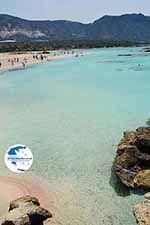 Elafonisi Crete - Chania Prefecture - Photo 42 - Photo GreeceGuide.co.uk