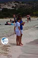 Elafonisi Crete - Chania Prefecture - Photo 48 - Photo GreeceGuide.co.uk