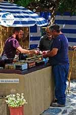 Elos Crete - Chania Prefecture - Photo 7 - Photo GreeceGuide.co.uk