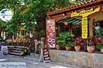 Elos Crete - Chania Prefecture - Photo 9 - Photo GreeceGuide.co.uk
