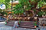 Elos Crete - Chania Prefecture - Photo 11 - Photo GreeceGuide.co.uk