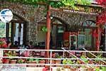 Elos Crete - Chania Prefecture - Photo 12 - Photo GreeceGuide.co.uk